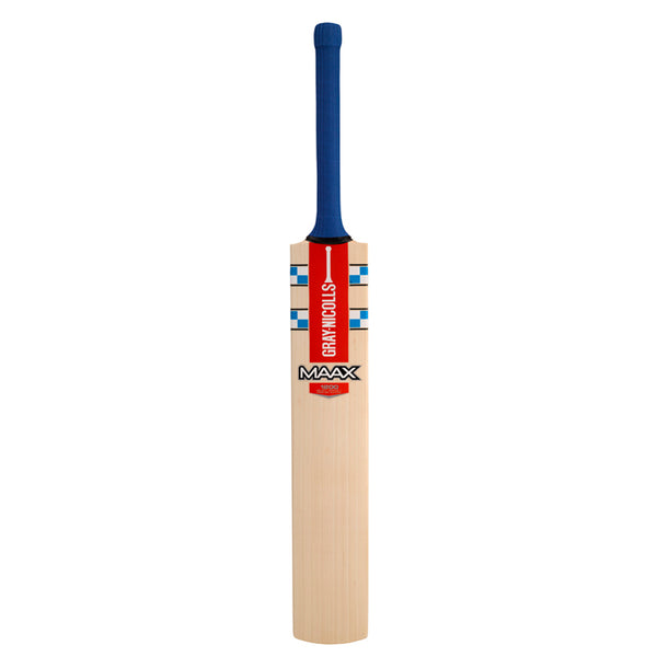 Maax 1200 Bat - Gray-Nicolls Sports