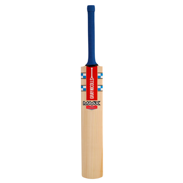 Maax 700 RPlay Bat - Gray-Nicolls Sports