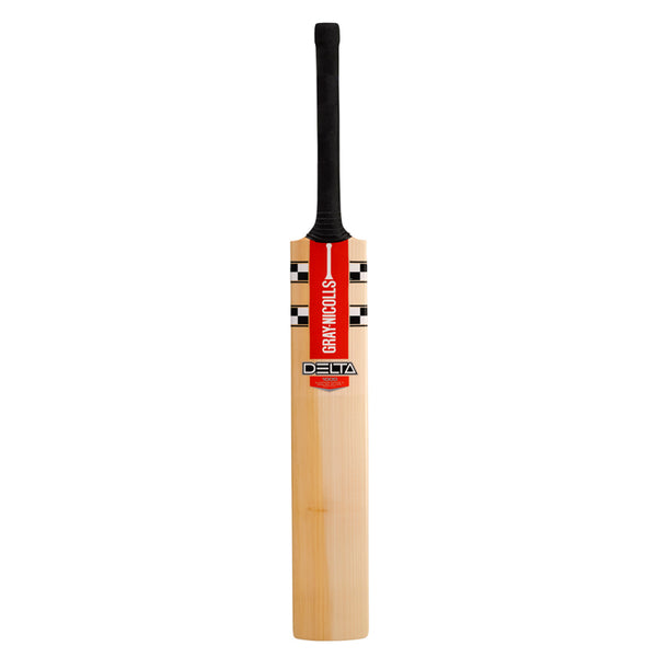 Delta 1000 ReadyPlay Bat - Gray-Nicolls Sports