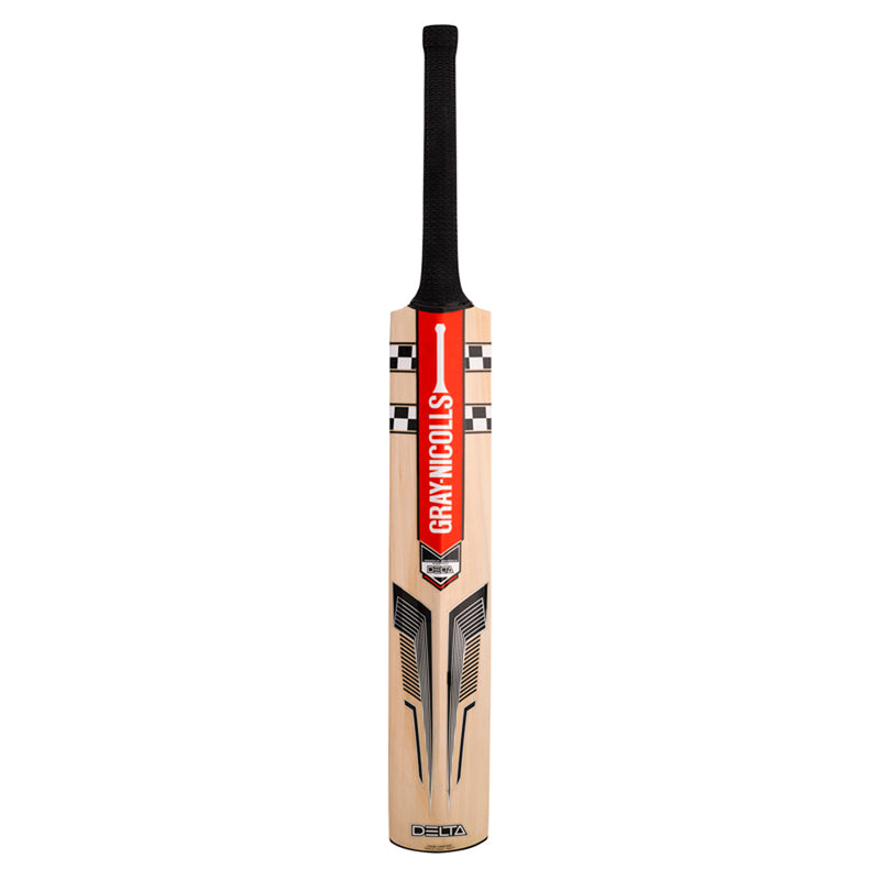 Delta XP ReadyPlay Bat - Gray-Nicolls Sports