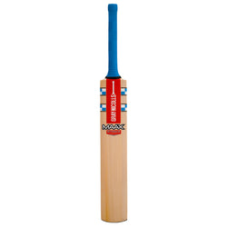 Maax Strike Blue ReadyPlay Bat - Gray-Nicolls Sports