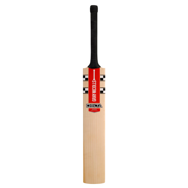 Delta 2200 Bat - Gray-Nicolls Sports