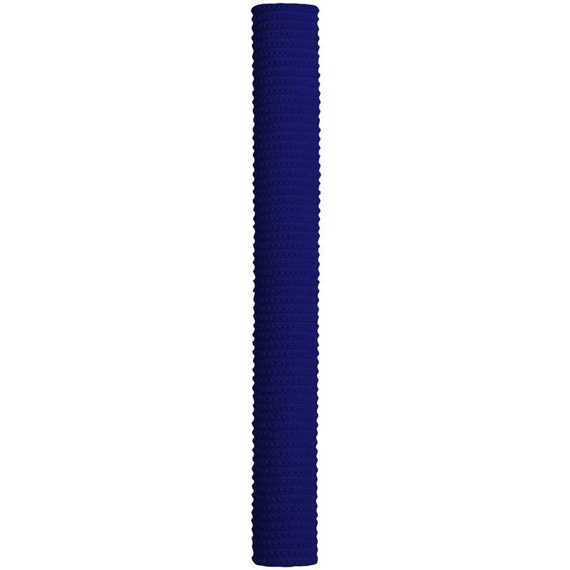 Traction Grip - Gray-Nicolls Sports