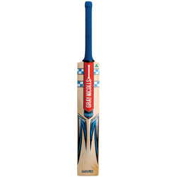 Maax Aaron Finch Players Edition Bat - Gray-Nicolls Sports