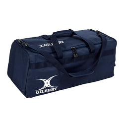 Holdall Bag - Gray-Nicolls Sports