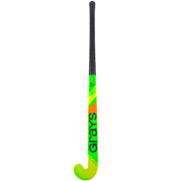 GX 1000 Ultrabow - Gray-Nicolls Sports