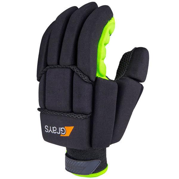 Pro Flex 1000 Glove - Gray-Nicolls Sports