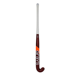 GX 7000 Maxi - Gray-Nicolls Sports