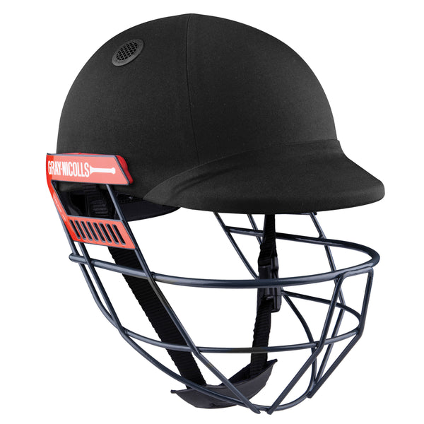 Ultimate Helmet - Gray-Nicolls Sports