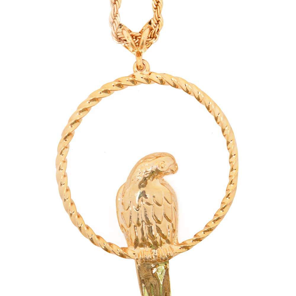 necklace hof white kites stephen us diamond bird webster