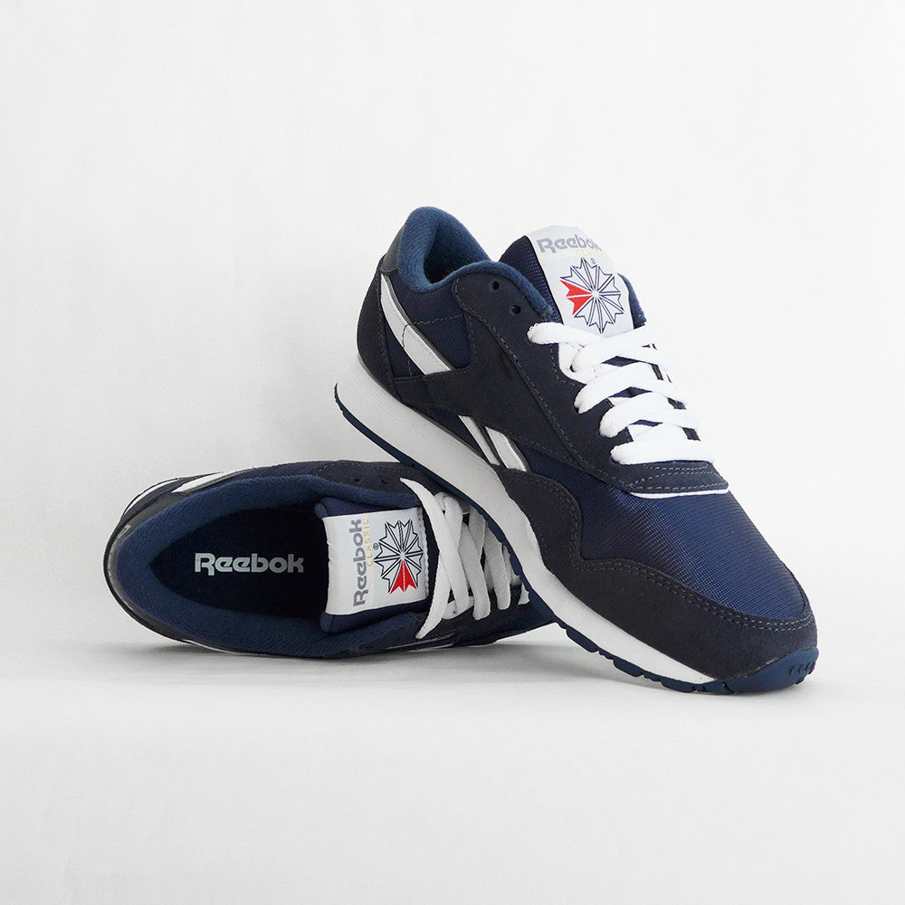 c523f4a9702 classic reebok black cheap   OFF52% The Largest Catalog Discounts