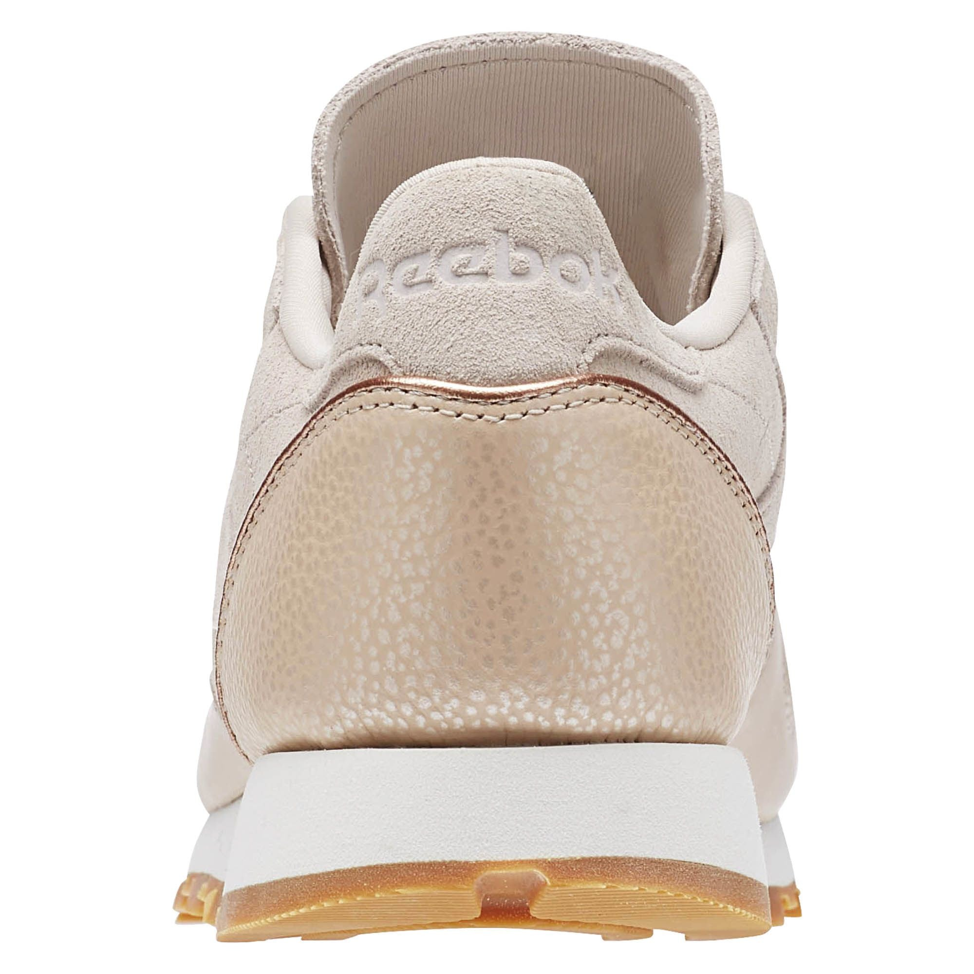 b8c3862d82c reebok classic leather golden neutrals welcome