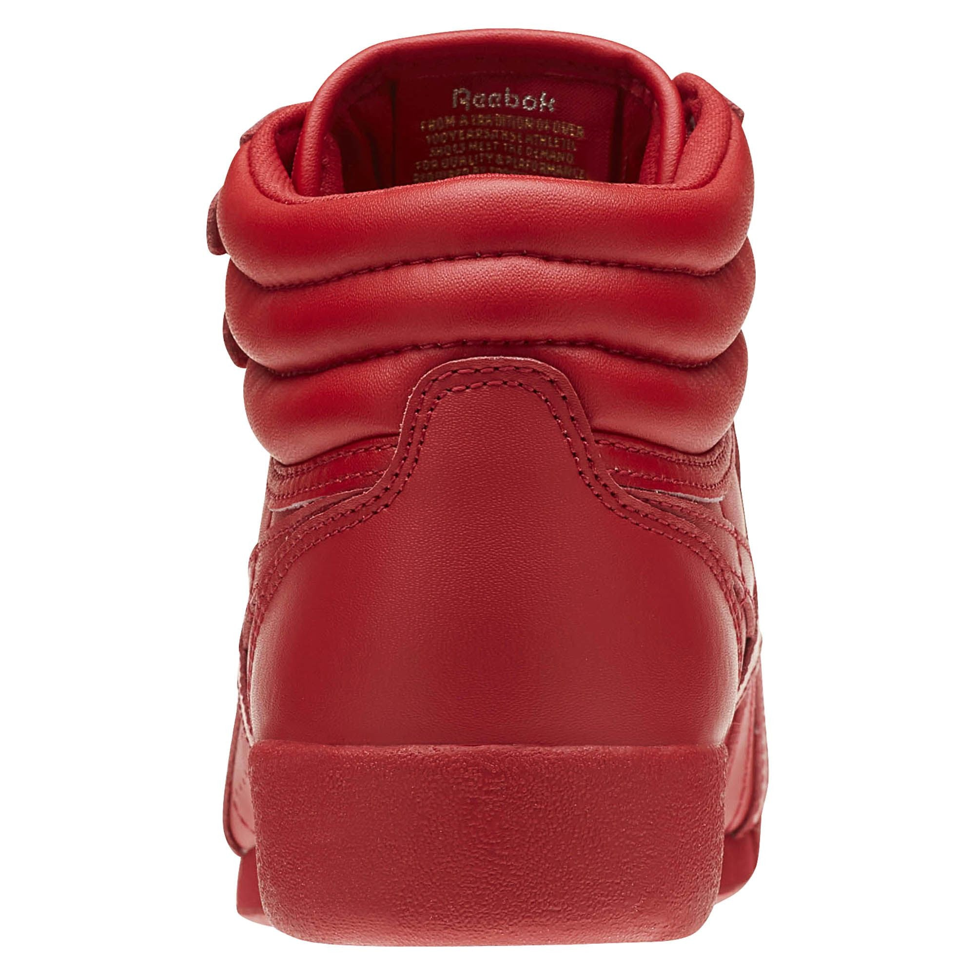 3c9c33845c8 reebok freestyle hi red cheap   OFF49% The Largest Catalog Discounts