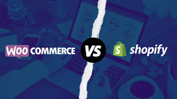 Shopify vs WooCommerce: Which One to Invest in to Build a Dropshipping Store in 2021?
