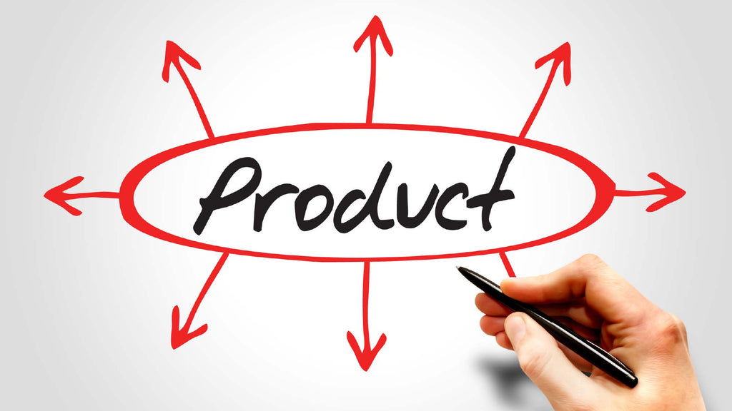 Define a specific product feature - game changing products - Dropship USA