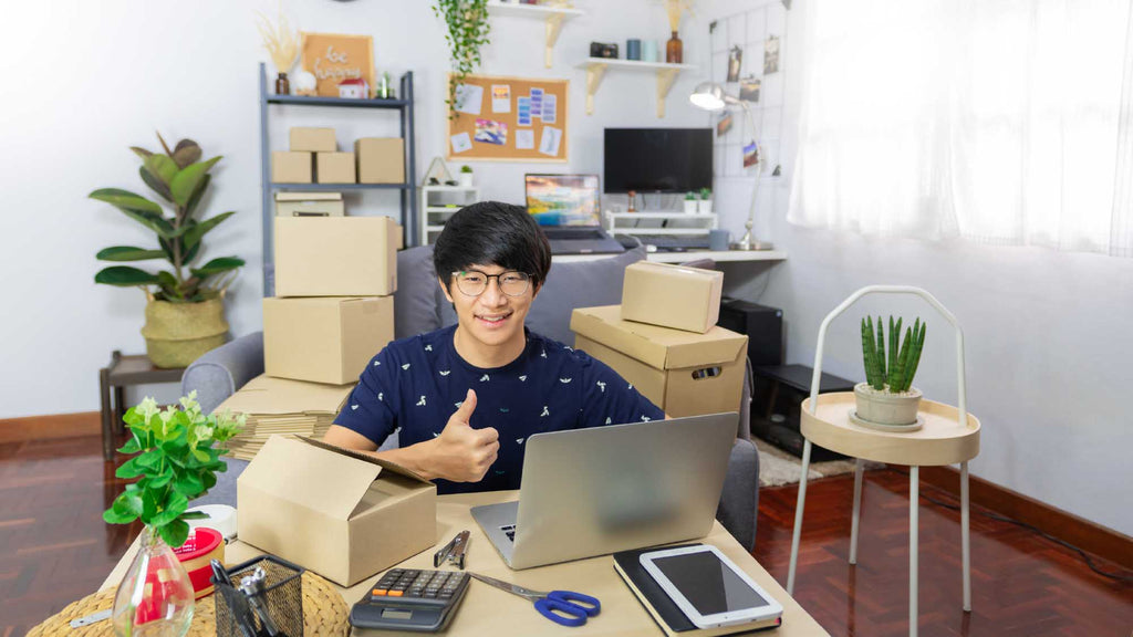 Economical purchase prices - buy dropshipping business - Dropship USA
