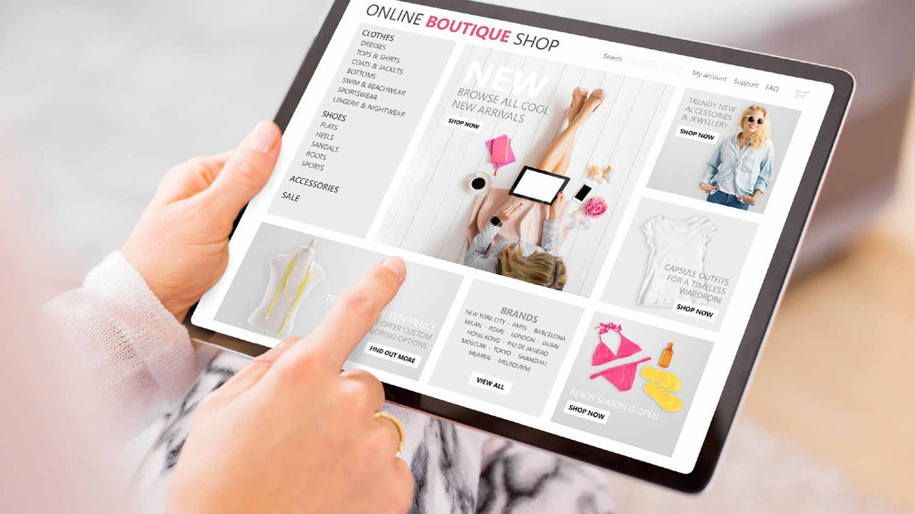 Finding a niche that works for your business - Dropship USA