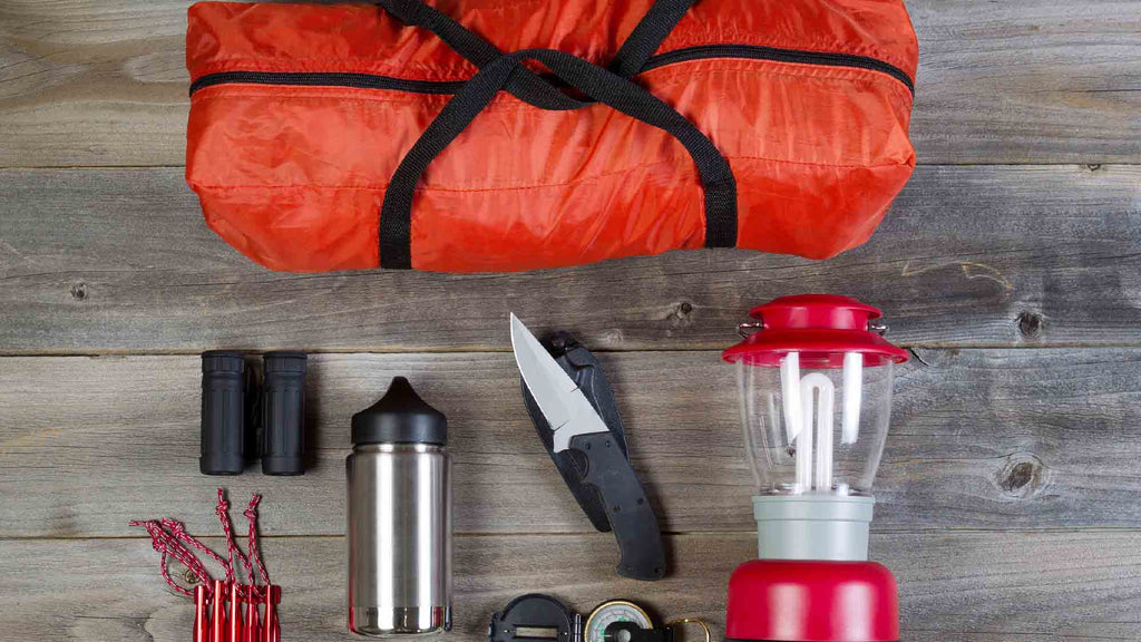 Hiking & Camping Gear - quality outdoor products - Dropship USA