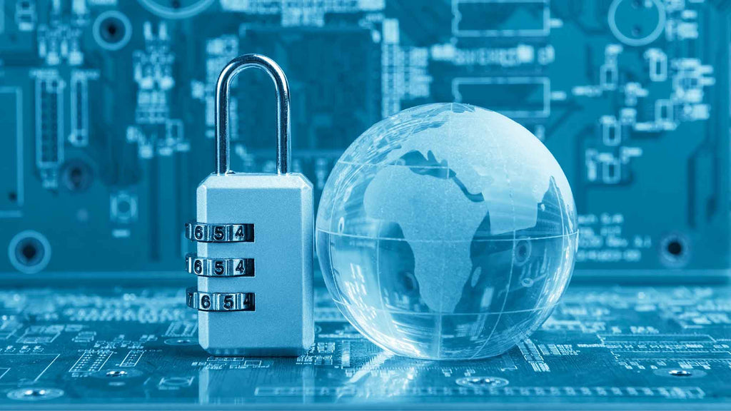 Security Tips To Protect Your Privacy Online