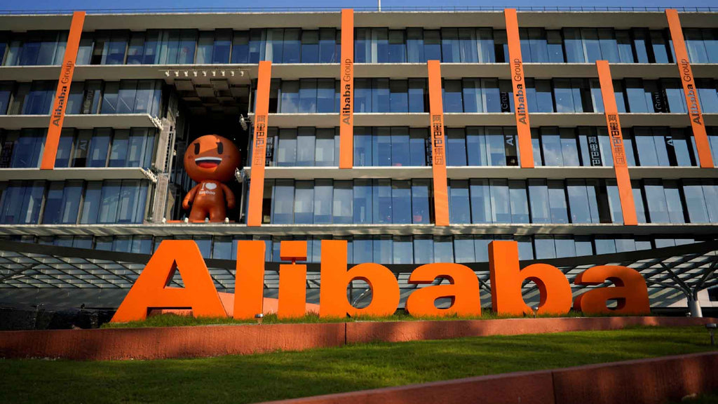 Steps On How To Dropship With Alibaba - alibaba dropshipping guide - Dropship USA