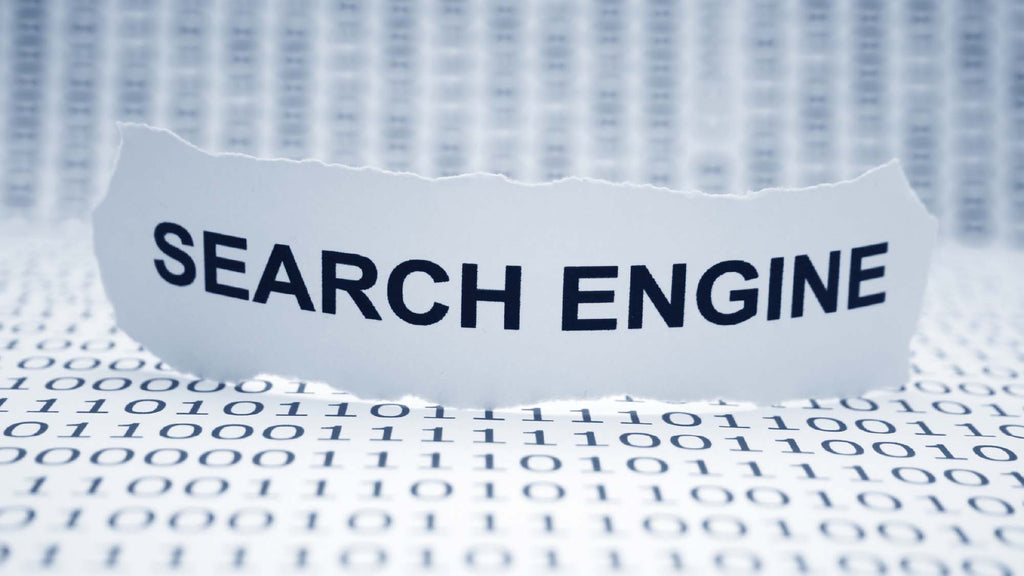 The CMS Search Engine Friendly?
