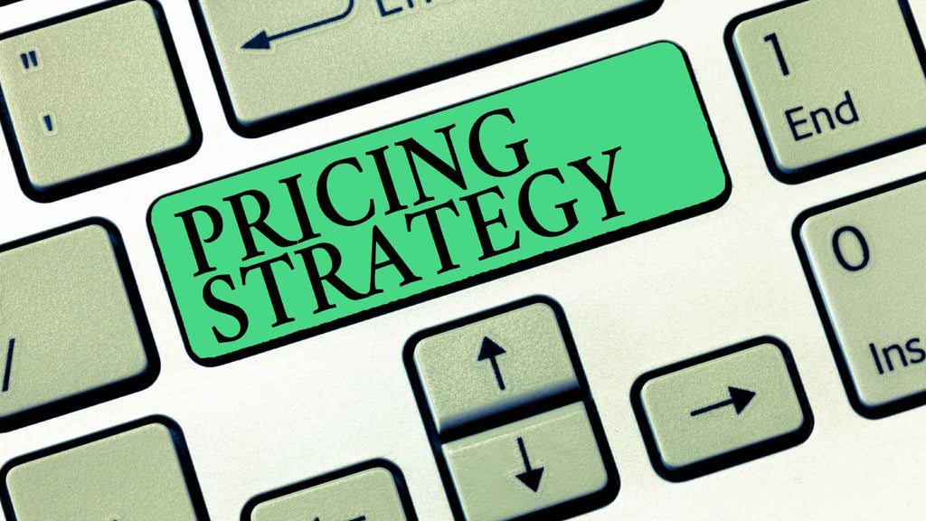 Tips For Making a Pricing Strategy Successful - types of pricing strategies - Dropship USA