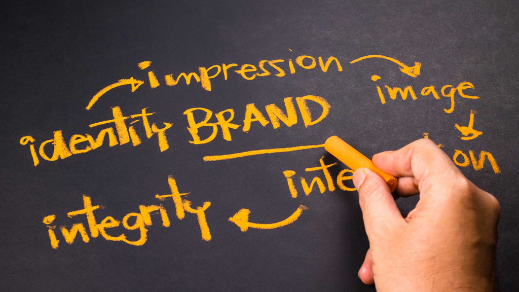 Tips on Creating and Growing Your Personal Brand - personal branding tips - Dropship USA