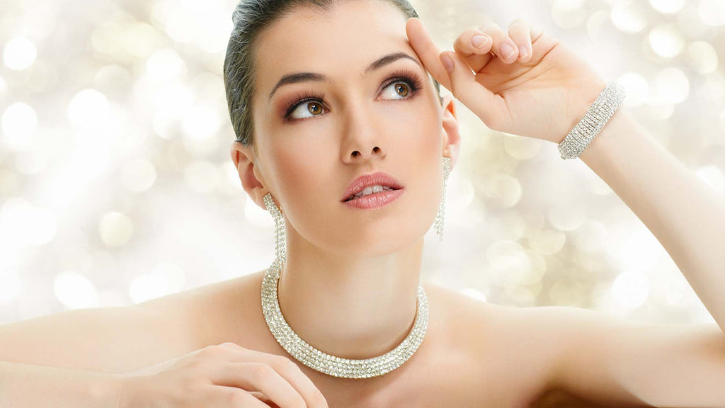 Use Online Markets to Sell Your Jewelry - How to Dropship Jewelry - Dropship USA