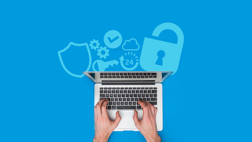 What Can You Do To Protect Your Privacy Online - Dropship USA