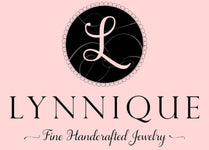 Lynnique Jewelry