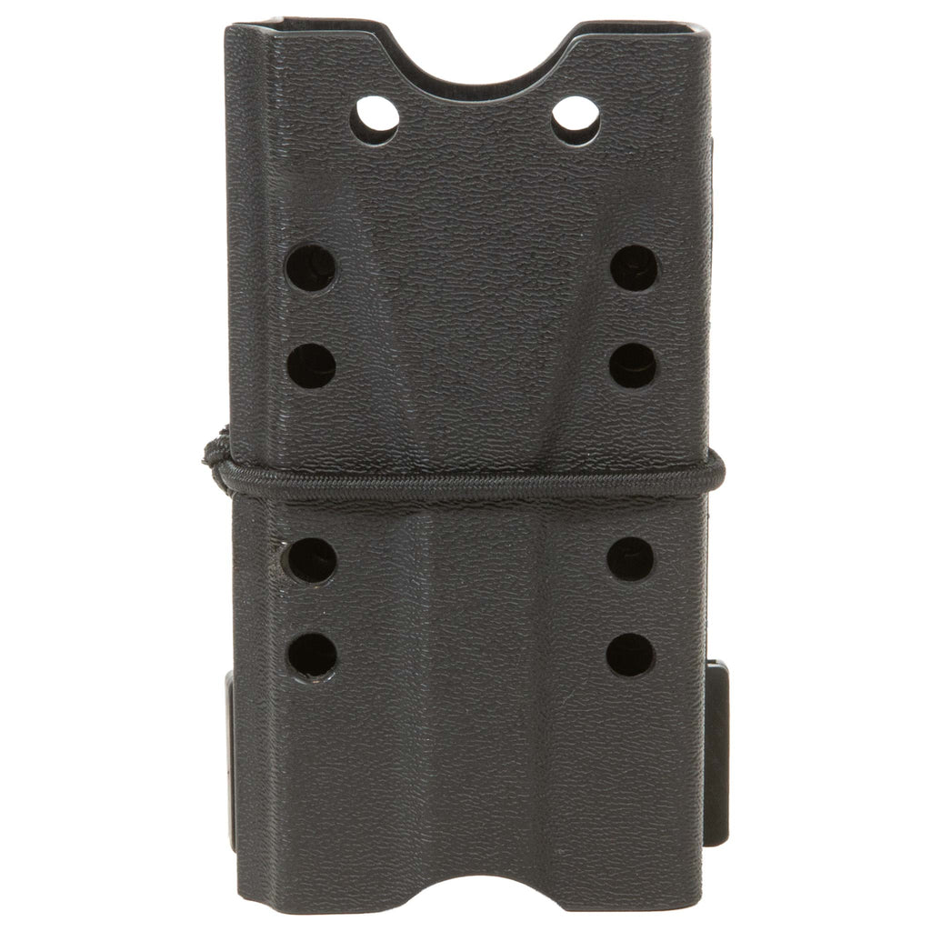 NSR Kydex Carrier - Molle Clip