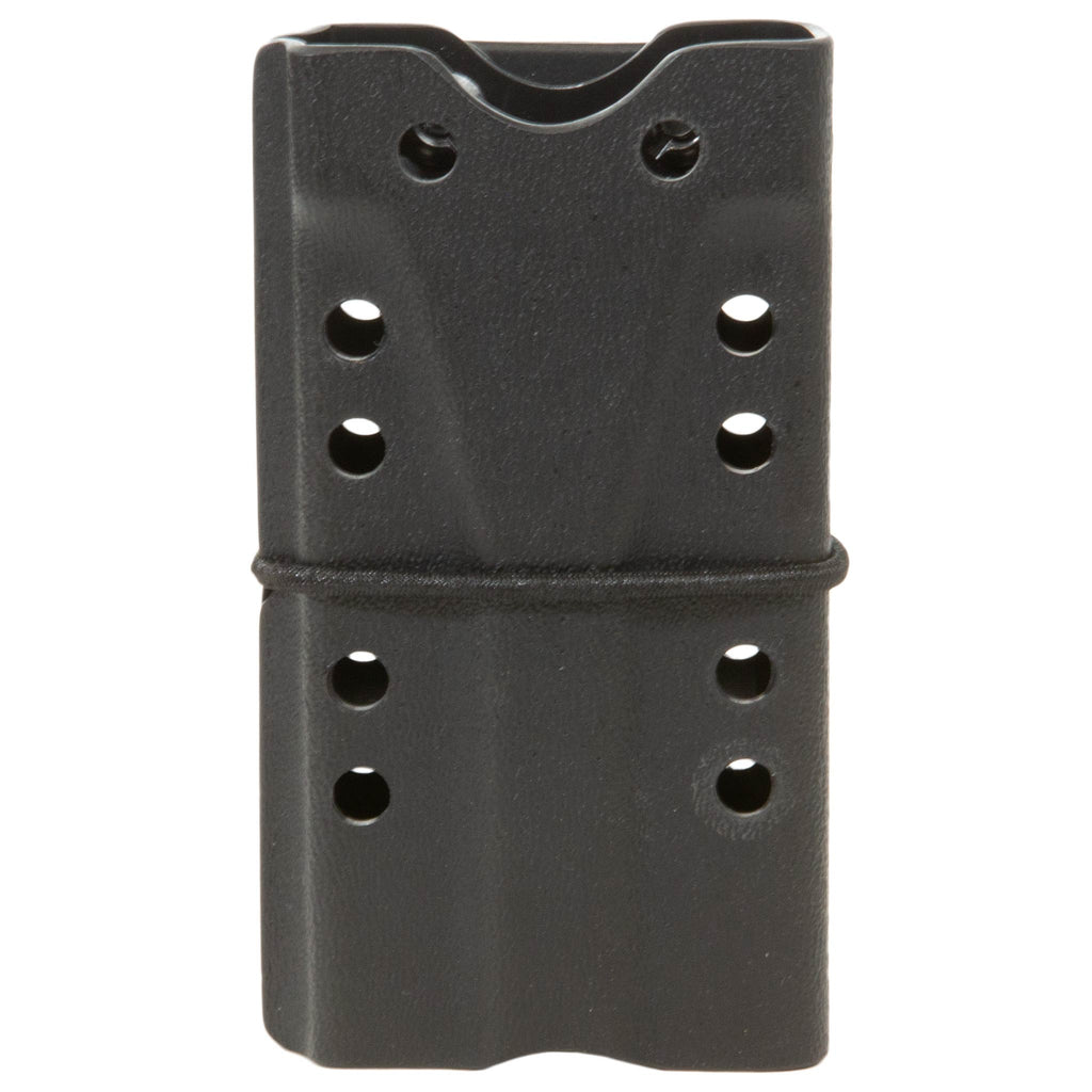 NSR Kydex Carrier - Belt Clip