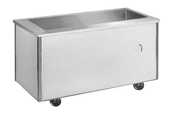 RanServe Cold Food Tables
