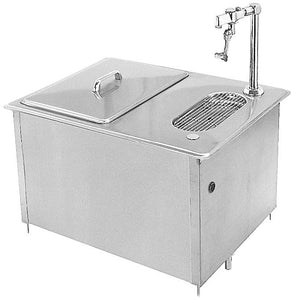 Randell - 95001C Water & Ice Station