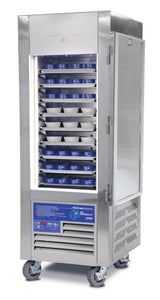 Refrigerated 3D Air Screen - ASU-9