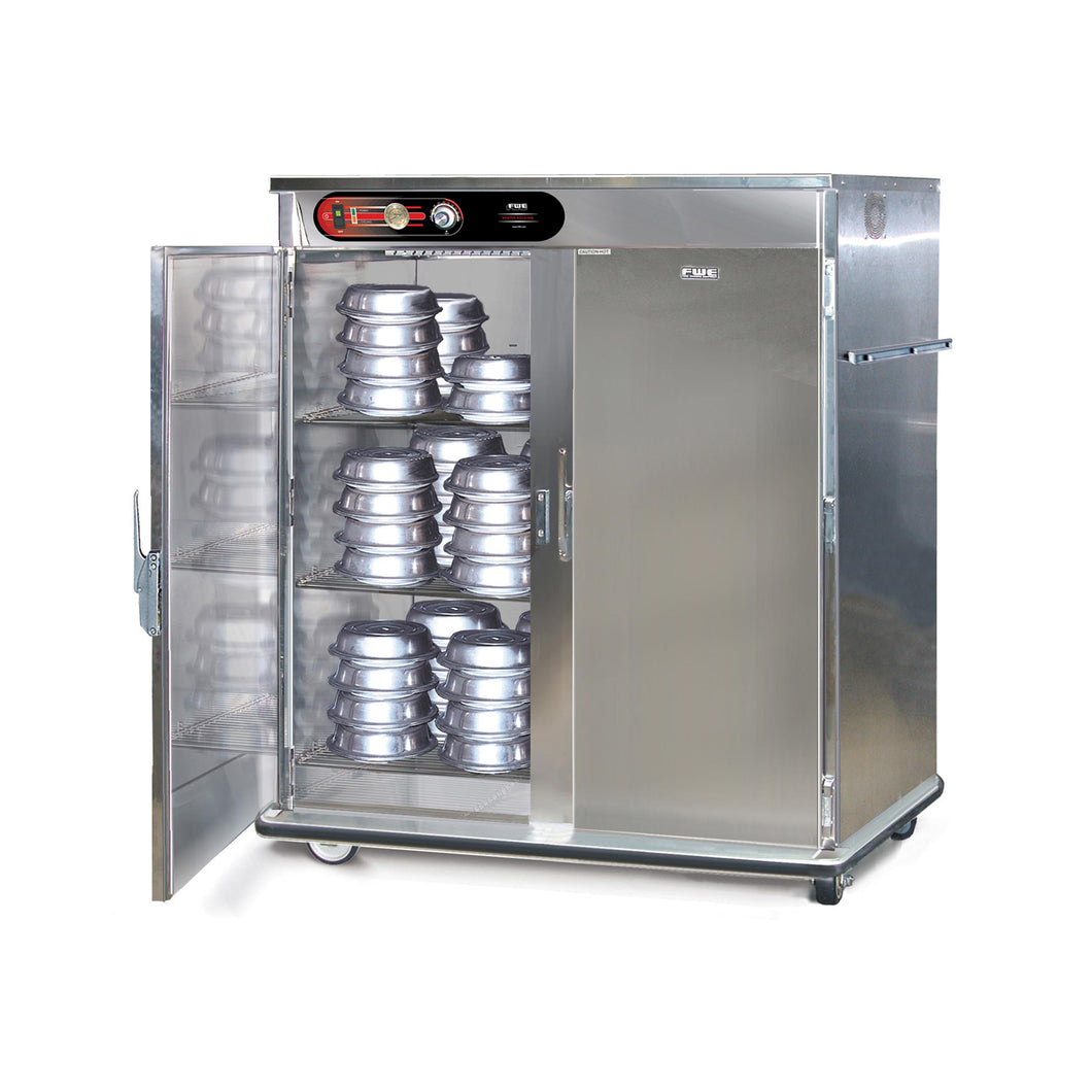 Heated Banquet Cabinet - BT-120