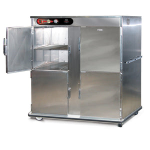 Heated Banquet Cabinet - BT-200-XL