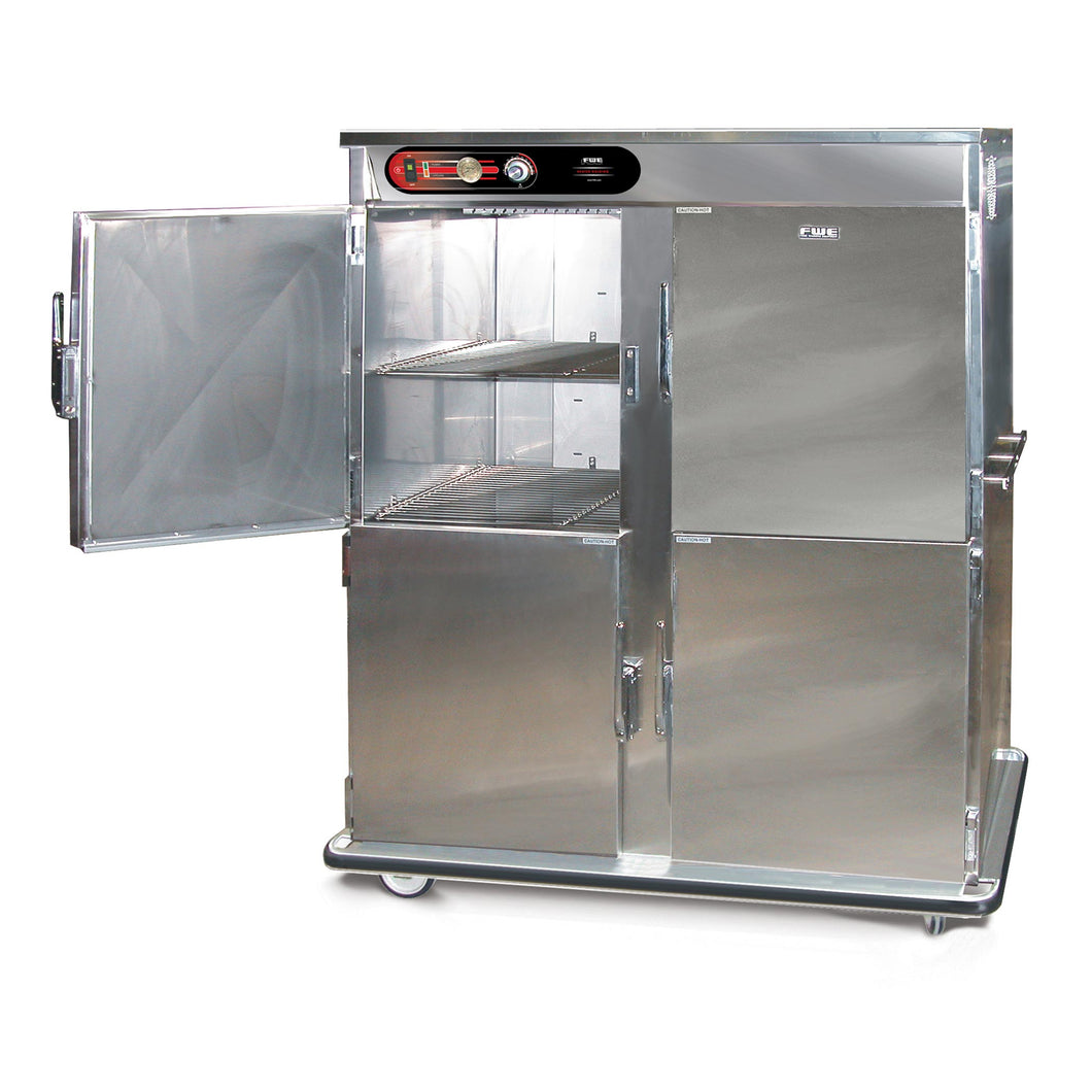 Heated Banquet Cabinet - BT-200