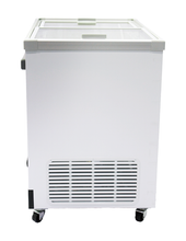 Load image into Gallery viewer, Celcold - CF40SG Ice Cream Cabinet