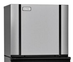 Ice-O-Matic - CIM0836 - Grande Cube Ice Machine