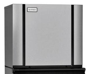 Ice-O-Matic - CIM1136 - Cube Ice Machine