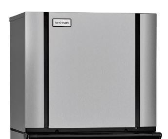 Ice-O-Matic - CIM1137 - Cube Ice Machine