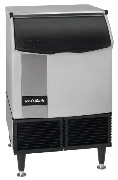 Ice-O-Matic - ICEU150A- Self Contained Cube Ice Maker