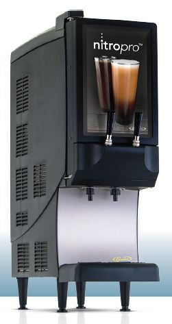 Cornelius - Nitro Pro Mini Cold Brew Dispenser
