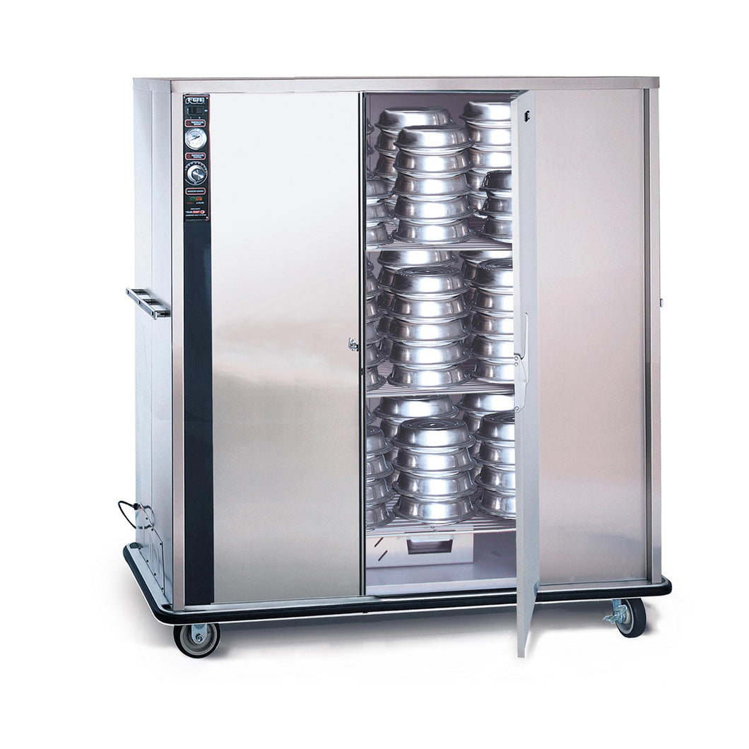 Heated Banquet Cabinet - P-180
