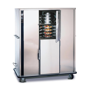 Heated Banquet Cabinet - P-200