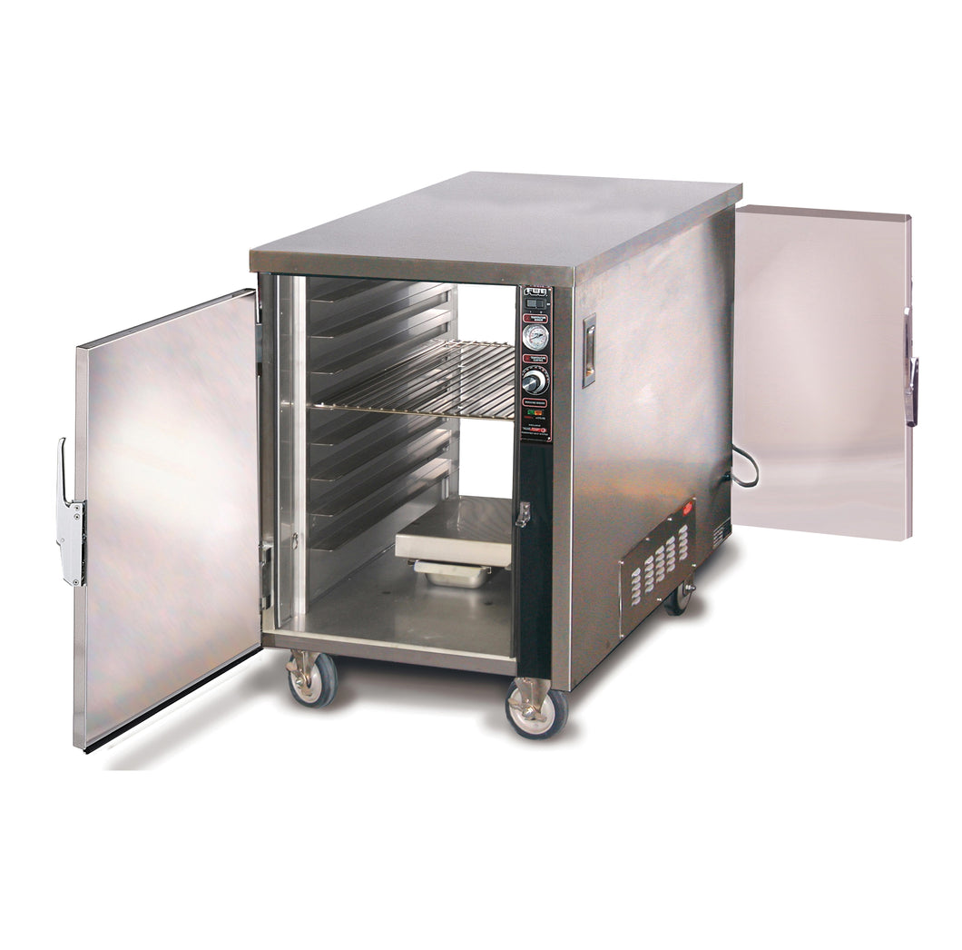 Pizza Heated Holding Cabinets - TS-1633-14P