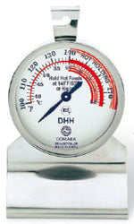 Comark - DHH - Dial Hot Holding Thermometer