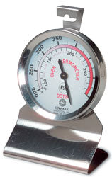 Comark - DOT2AK - Oven Thermometer