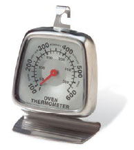Comark - EOT1K - Economy Oven Thermometer